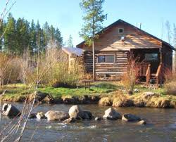 lodging near rocky mountain national park hotels cabins inns