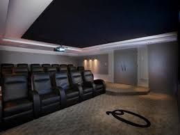 modern home theater seating home theater wiring pictures options tips u0026 ideas hgtv