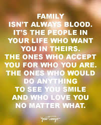 20 quotes about why family is so important yourtango