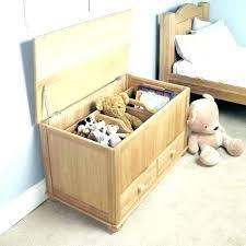 chambre enfant bois massif lit enfant bois massif lit bebe bois brut lit enfant bois brut lit