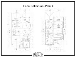 recreation center floor plan hidden canyon in irvine