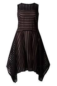 the 25 best black tie dress code ideas on pinterest black tie