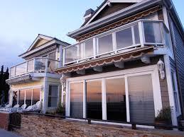 north carolina u0027s beach rentals north carolina vacation ideas and