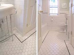 vintage bathrooms designs bathroom tile help ideas archives retro renovation awesome vintage