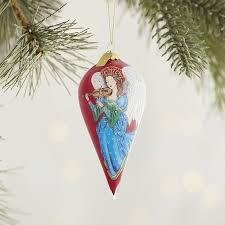 ornaments baubles more pier1 pier 1