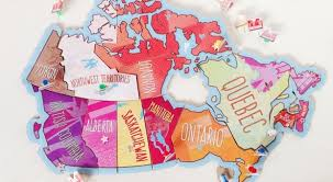 map of canada puzzle printable map of canada puzzle play cbc parents