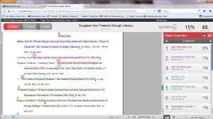 check plagiarism essay essay raterexcessum essay plagiarism essay