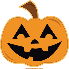 clip art of halloween pictures clipartxtras