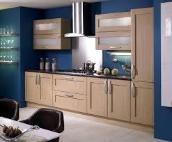 spray painting kitchen cupboards auckland duraglaze resurfacing
