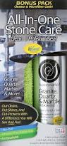 How To Clean Marble Table by Amazon Com Supreme Surface Granite U0026 Quartz Cleaner Polish And