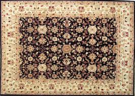 Renaissance Rug Featured Trade Show Afghan Inspirations