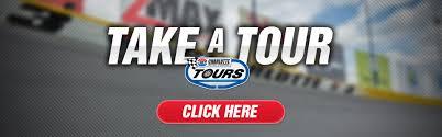 charlotte monster truck show charlotte motor speedway