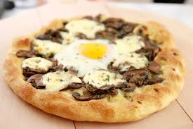 cuisine mascarpone mascarpone egg pizza gemma s bigger bolder baking