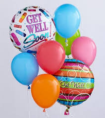 balloons for delivery birthday send balloons italy italy balloons delivery