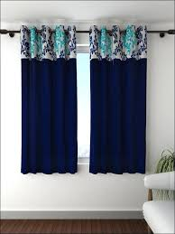 ocean themed window curtains full size of living ocean valance