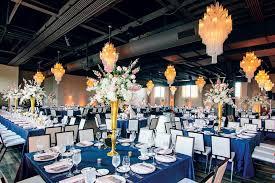 wedding venues in st louis mo 6 unique st louis wedding venues