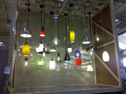 bedroom light comely pendant light fixtures for bedroom
