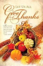 thanksgiving worship clipart clipartxtras