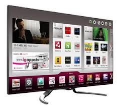 best black friday deals 2017 bensbargains 10 great tv deals for football season