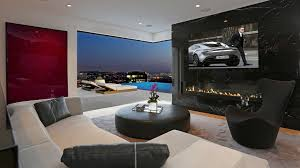 Home Decorators Colection Hopen Place Hollywood Hills Ca Whipple Russell Architects Loversiq