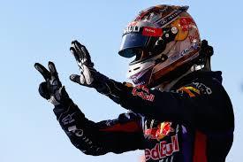 motocross helmet red bull vettel u0027s victory record