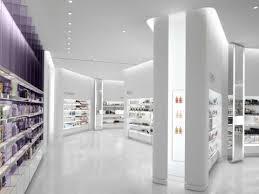 shop design cosmetics shop design company china cosmetics shop design
