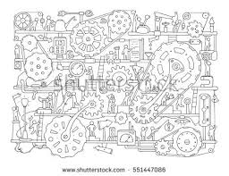 machinery stock images royalty free images u0026 vectors shutterstock
