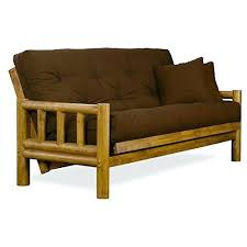 Single Futon Chair Bed Wood Futon Chair Single Futon Chair Bed Ireland Rkpi Me