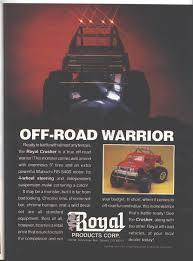 monster truck show denver co rc monster trucks old skool archive monster mayhem discussion