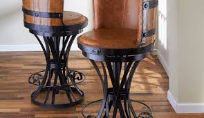 noteworthy photograph astonishing outdoor swivel bar stools