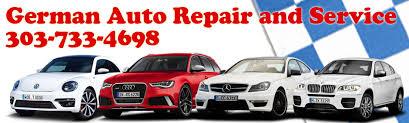 audi repair denver heidelberg motors german auto repair and services denver colorado