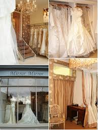 wedding dress shops london featured bridal boutique mirror mirror bridal the wedding