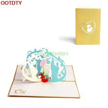 online get cheap mom birthday card aliexpress com alibaba group