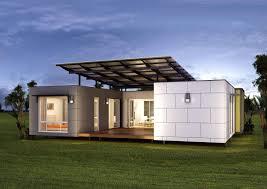 extraordinary 11 small prefab home plans modular house floor 17 prefab modular home design ideas 12 is cheapest to build