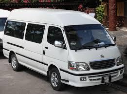 lexus van malaysia buses king long china u2013 myn transport blog