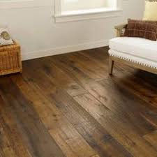 zspmed of tile floors that look like wood for home design