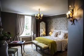la maison tellier la chambre location vacances chambre d hôtes n 4009 à mareil marly gîtes de