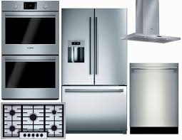 Apartment Size Appliances Emejing Apartment Size Kitchen Appliances Gallery Amazing Design