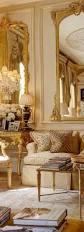 best 25 classic interior ideas on pinterest elegant living room