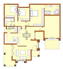 baby nursery my house plans floor plans find house plans town