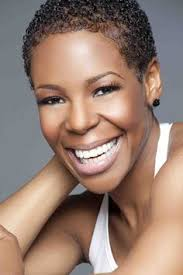 low natural haircuts for women 20 popular short hairstyles for black women black women short