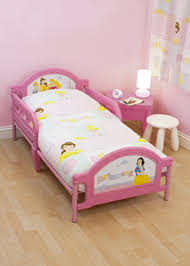 room disney princess themes design house interior and furniture