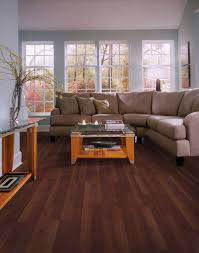 Does Laminate Flooring Need To Acclimate Laminate Flooring Installation And Gallery Above All Hardwood