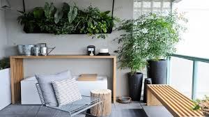 home design og decor best the small balcony design ideas utforsk decoration og annet