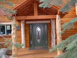 how to build cedar porch columns ideas for make square cedar