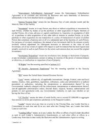 Authorization Letter Sample For License Renewal gateway security guard cover letter