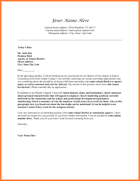 Application Cover Letter Format Cover Letter In Email Format Image Collections Cover Letter Ideas