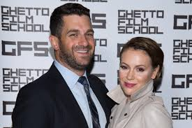 The Beat Mirror In The Bathroom alyssa milano blames business manager for financial ruin page six