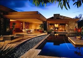 custom made homes modern homes modern home plans and designs modernn com