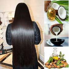 how to make hair soft home remedies to get silky soft hair naturally
